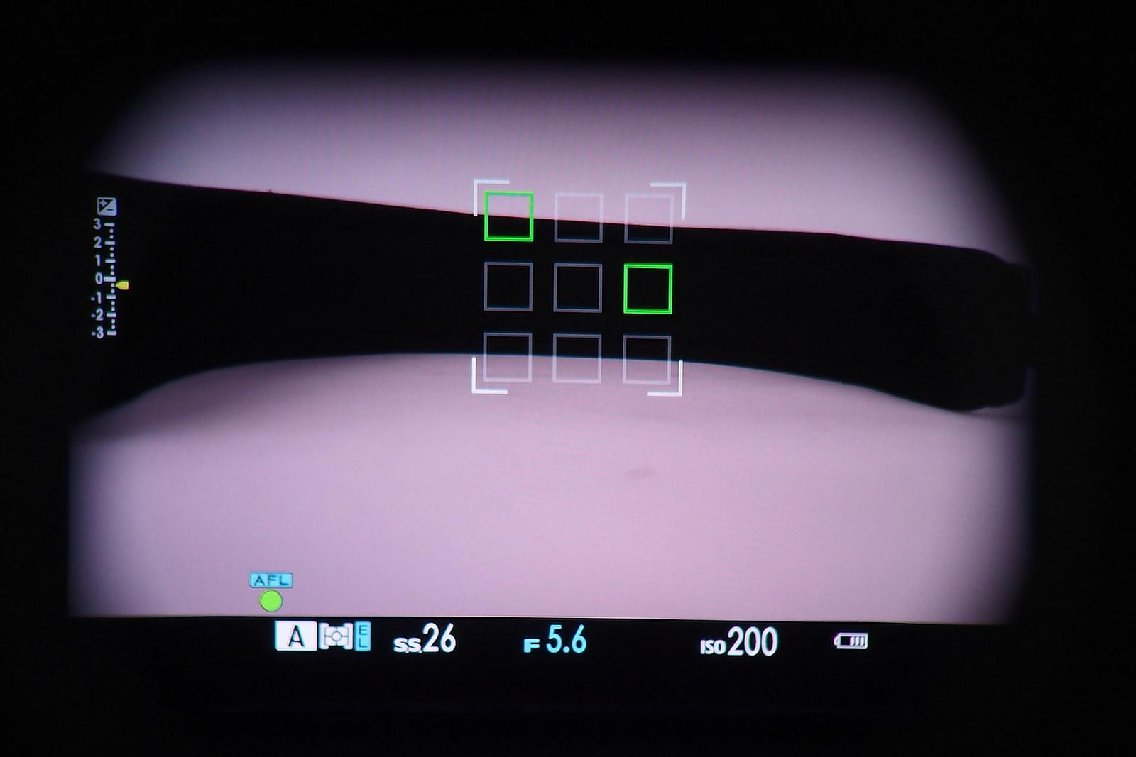 Fujifilm X-T4 recenze