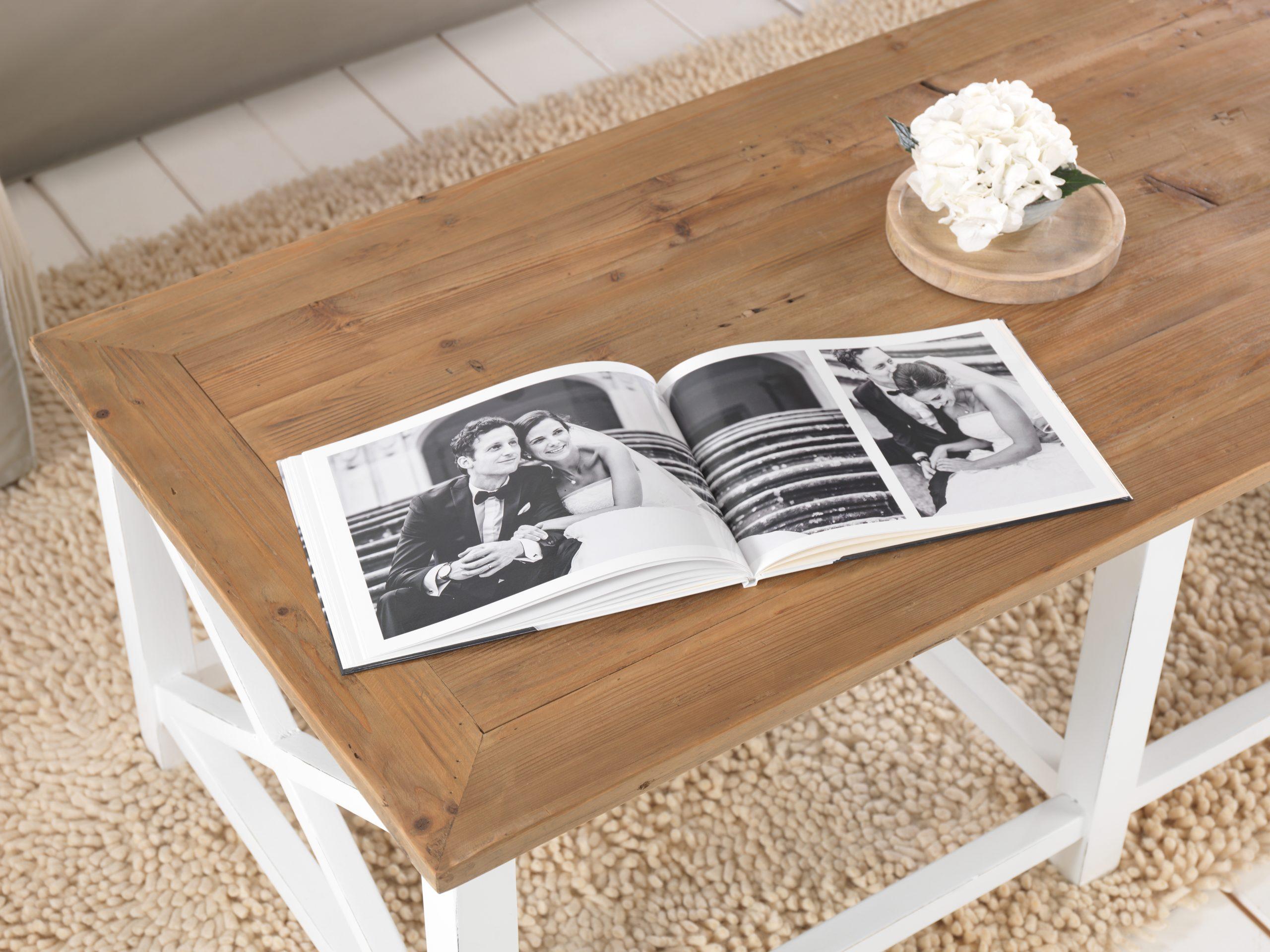 svatební, fotokniha, svatba