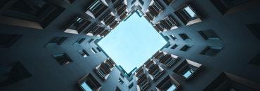 Focení architektury