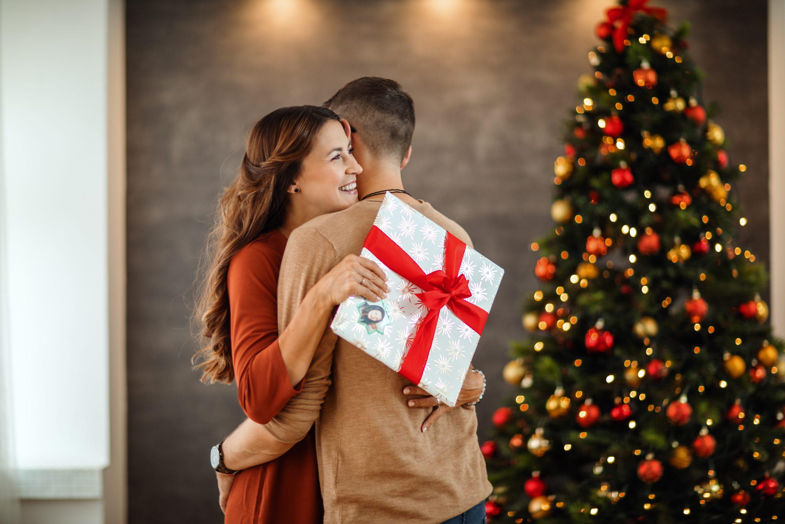 žena, rodina, fotokniha, vánoce