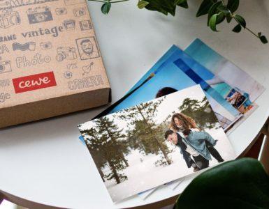 premium fotografie