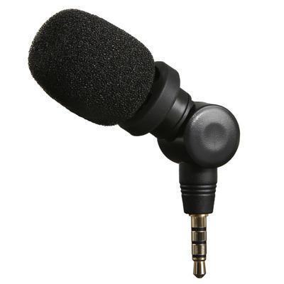 Saramonic SmartMic - externí mikrofon