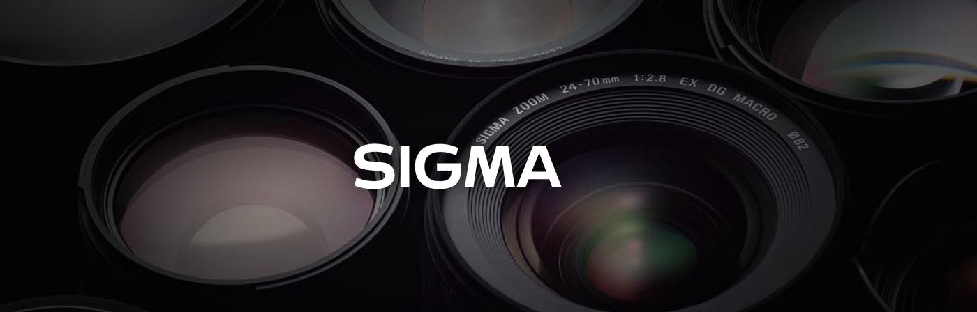 Aktualni akce Sigma
